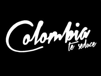 Colombia te seduce – Celebración a la cultura colombiana