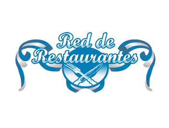Network of argentine restaurants