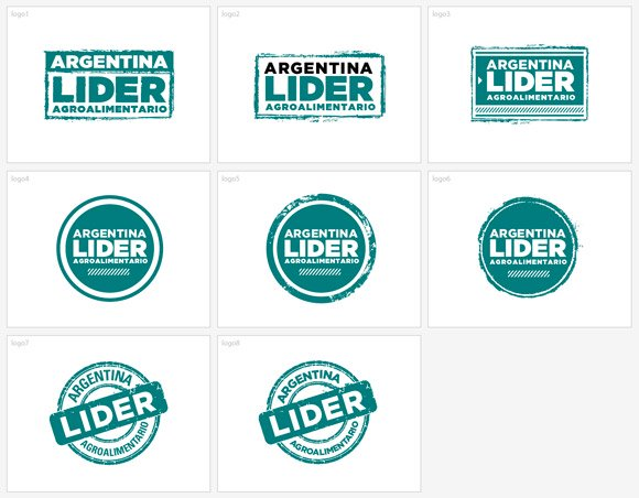 01-logos