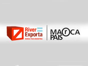 River Exports