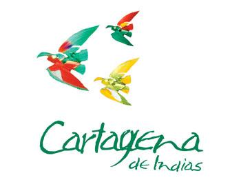 Cartagena, Colombia – City Branding Strategy