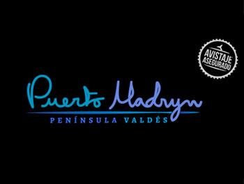 Puerto Madryn – Avistaje infinito