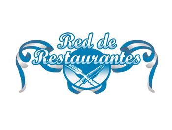 Network of argentine restaurants