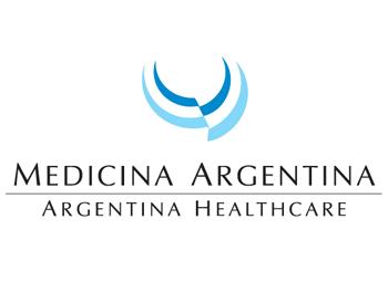 Medicina Argentina